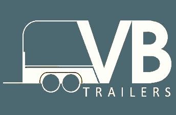 VB Trailers